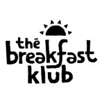 the breakfast klub - Houston