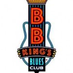 BB King's Blues Club - Las Vegas