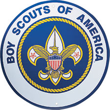 Boy Scouts Sam Houston Area Council - Houston