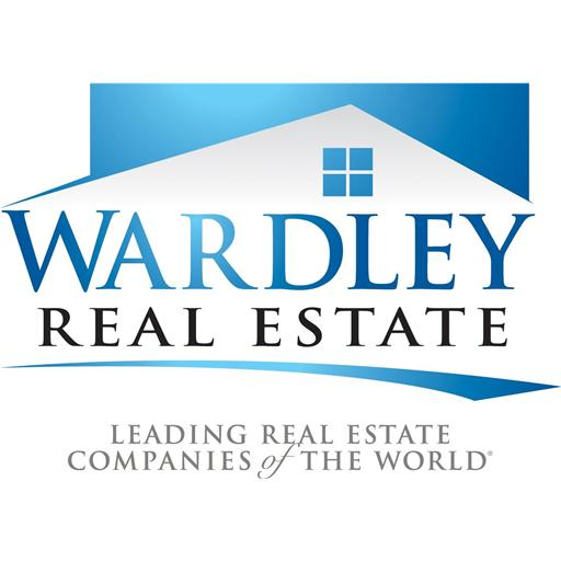 Alvia Baker, Broker / Salesperson WARDLEY Real Estate - Las Vegas