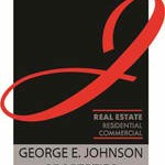 George E. Johnson Properties - Houston