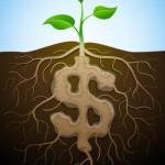 Mena Freeman Financial Services LLC - Houston