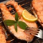 Fresh Fresh Seafood, Inc. - Towson