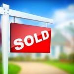 Avanti Real Estate Services, Inc. - Washington DC