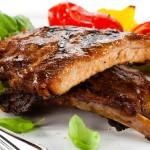 BBQ MASTERS - Houston