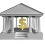 First Independance Bank - Detroit