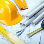 A.H. Jordan Plumbing & Mechanical, LLC - Washington DC