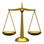 Ashley N. Mayes, Attorney at Law - Houston