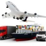 Battle's Transportation, Inc. - Washington DC
