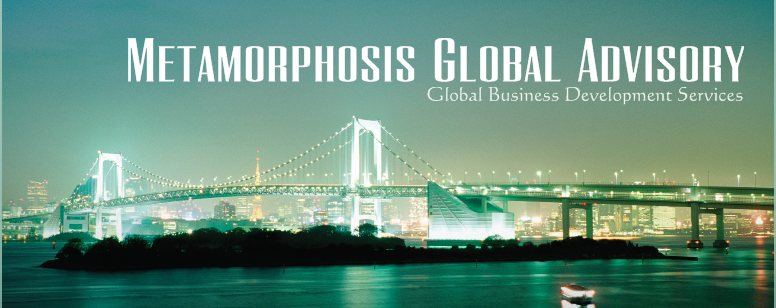Metamorphosis Global Advisory - Washington DC