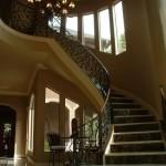 Bellaire Fine Properties - Houston