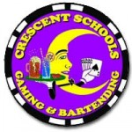Crescent Bartending and Casino Gaming Schools
