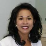 Dr. Geraldine Joiner, D.D.S. - Las Vegas