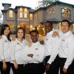 Mayberry Homes - Houston
