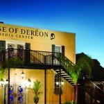 House of Dereon - Houston