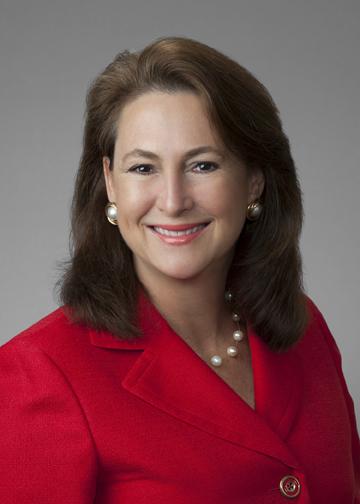 Kim OGG Attorney - Houston