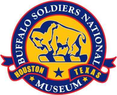Free Admission with 1 Paid Admission | Buffalo Soldiers National Museum - Houston