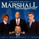 Marshall Wealth Management, LLC - Houston