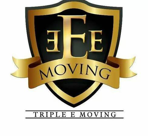 TRIPLE E MOVING | DELIVERY Services - Houston