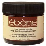 Ebene Hair Products - Miami